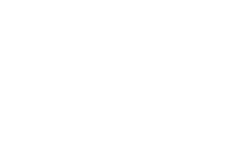 Koffiehuis Martens Logo